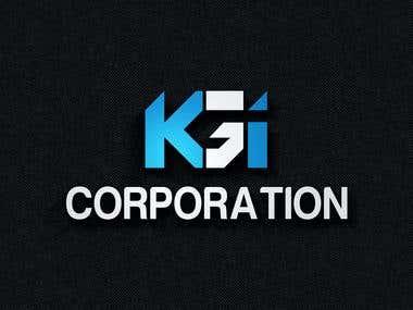 KGI CORPORATION