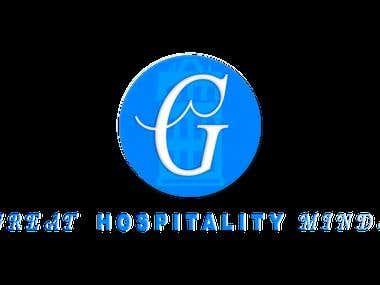 Great Hospitality