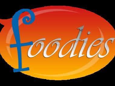 FOODIES INDIA