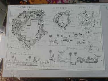 architect landscape