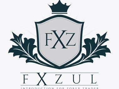 Fx Zul Logo