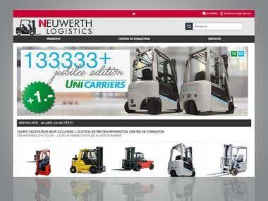neuwerth.ch