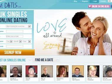 www.WeLoveDates.com