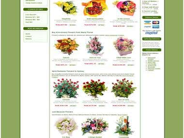 http://www.manlyflowers.com.au/