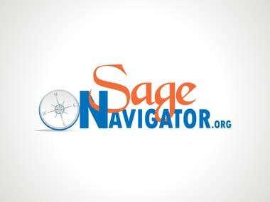 SageNavitor.org