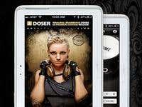I-Doser Premium - Android