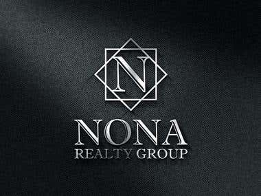 Nona Realty Group