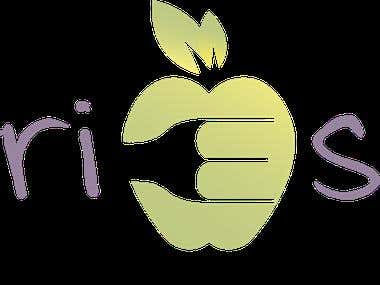 Nutri-Esprit Logo