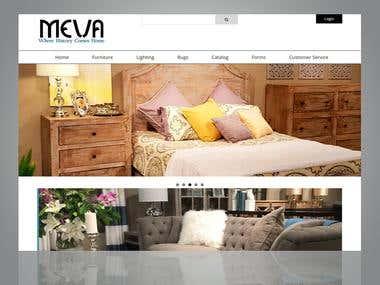 www.meva.us
