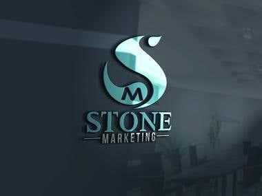 STONE MARKETING