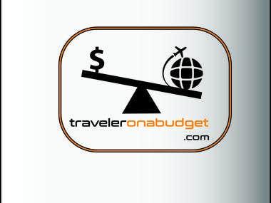 TravelOnaBudget