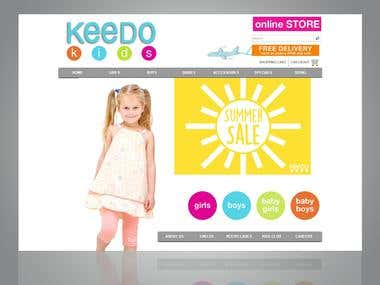 www.keedo.co.za