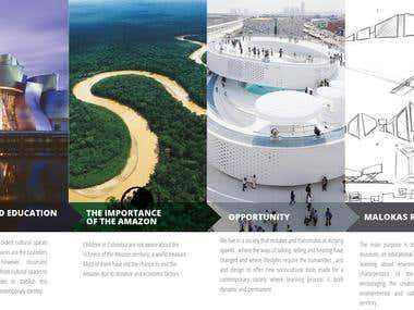 AMAZONIA ANDANTE