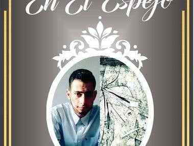 """Escritor de  """"En El Espejo"""""""