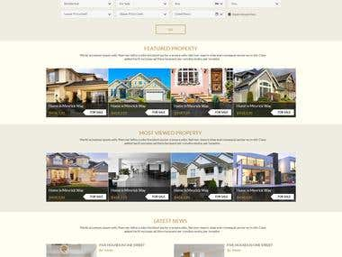 Team Urooj Web Design
