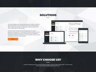 Sofka Web Design