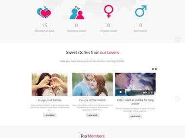 truelove2.com