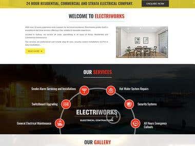Electriworks.com.au