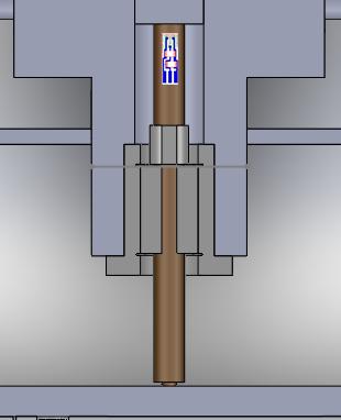 Linear Tribometers Model 2