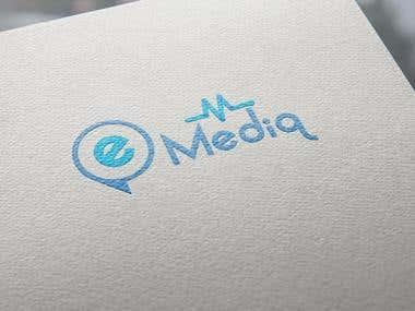 Emediq Logo