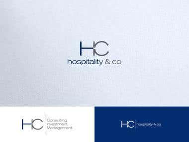 Hospitality & Co