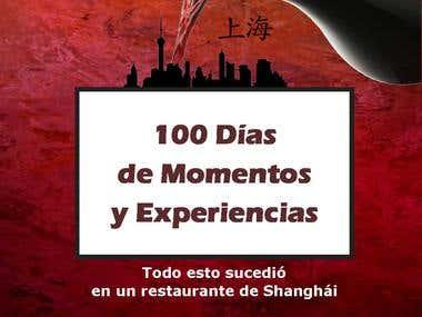 100 Dias de Momentos y Experiencias