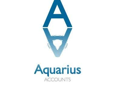 Aquarius Accounting