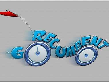 Go Recumbent