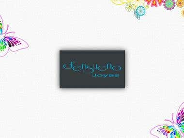 D'ensuenos Fashion and jewelery portafolio