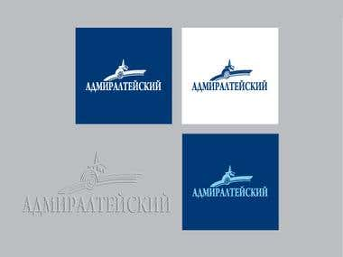 Logo Design & Сorporate Identity