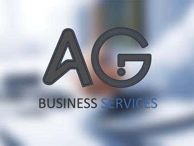 AGI's logo