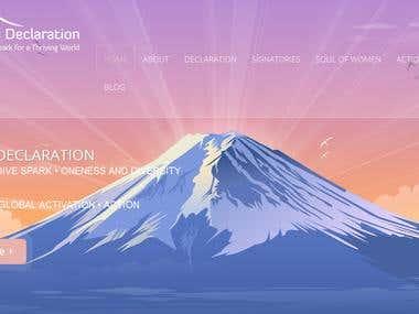 FujiDeclaration.org