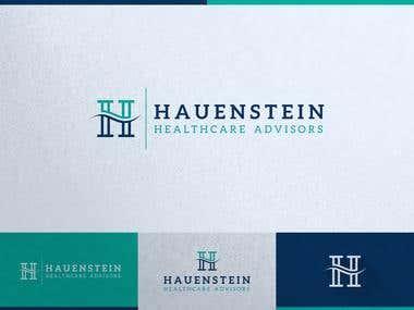Hauenstein Healthcare Advisors