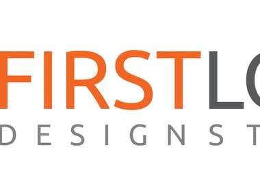 First Look Design Studio