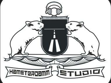 HAMSTERDAMM STUDIO