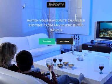simplyiptv.com