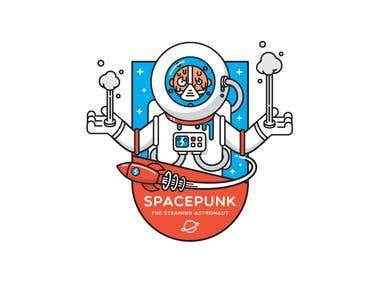 Roboslans logo
