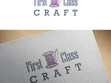 First Class Craft