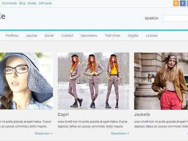 www.xoole.com