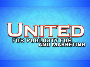 united orgnization