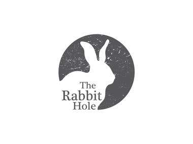 """The Rabbit Hole"""