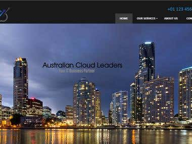 Australian cloud leaders