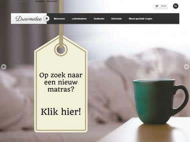 https://www.droomidee.nl
