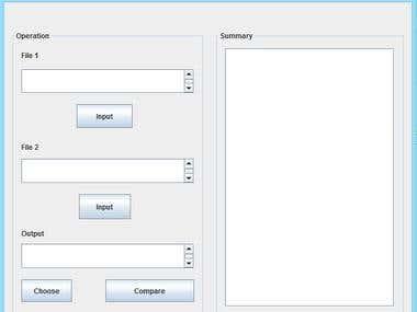 Excel Manipulator
