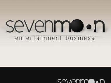 sevenmoon