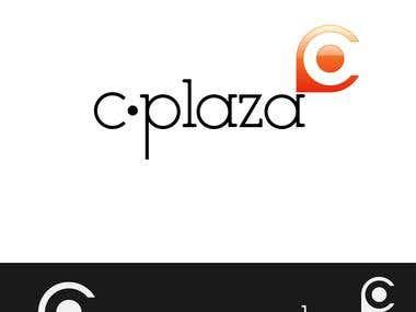 C-plaza