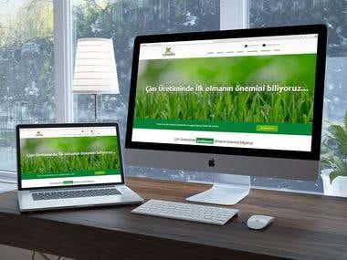 www.cimeks.com