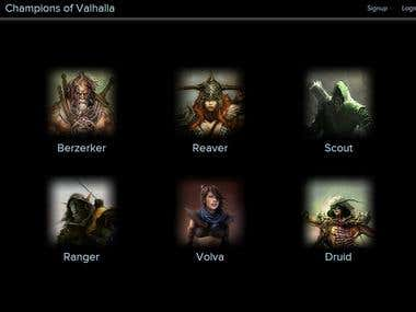 http://champions-of-valhalla.cloudant.com/maindb/_design/val