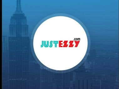 Just Ezzy Mobile App