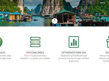 http://vidaociosa.esy.es/